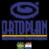 Logo Ortoplan