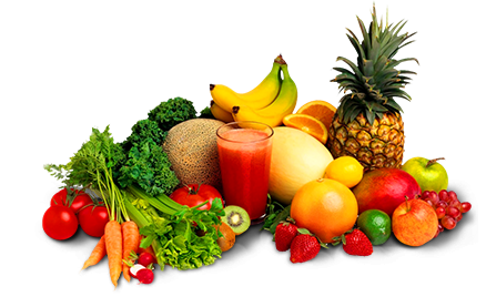 Alimentos adequados melhor idade