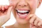 Dentista-em-Curitiba-Pesquisa-CFO-e1471297352739