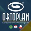 ortoplan20170220
