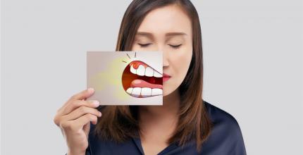 Gengivas sangrando: 3 formas de tratar o quadro para garantir a sua saúde bucal