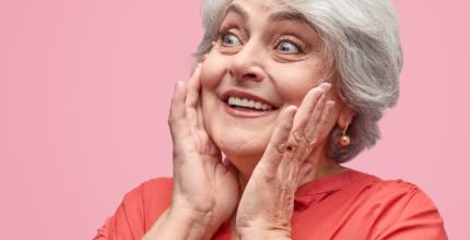 Conheça mais sobre o Implante tipo UNITÁRIO