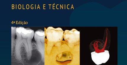 Biologia e técnica em Endodontia