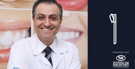 Mercado odontológico é um dos que mais cresce no Brasil