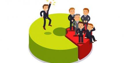 19 opções de franquias com pouca concorrência no mercado