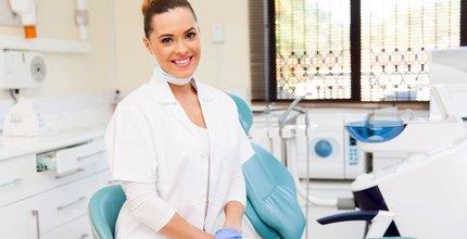 Características indispensáveis para uma clínica de sucesso.